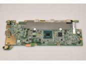 obrázek Základní deska pro Asus ChromeBook C200M