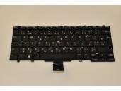 obrázek Klávesnice pro Dell Latitude 3340, PN: 7N1D8