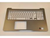 obrázek Horní plastový kryt pro Dell Inspiron 15-5567, PN: PT1NY
