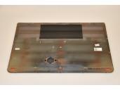 obrázek Kryt pevného disku (HDD) pro Dell Inspiron 15-7559 NOVÝ, PN: CJFXG