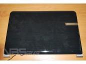 LCD cover (zadní plastový kryt LCD) pro Packard Bell Easynote TJ61 /2