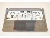 obrázek Horní plastový kryt pro Dell Inspiron 15-7557 NOVÝ