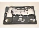 Spodní plastový kryt pro Dell Latitude E5450 NOVÝ, PN: N5W8M