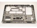 Spodní plastový kryt pro Dell Latitude E7450, PN: HVJ91