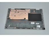 obrázek Spodní plastový kryt pro Dell Inspiron 11-3147 NOVÝ, PN: F1GJJ