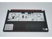 obrázek Horní plastový kryt pro Dell Inspiron 15-7557, PN: Y5WDT