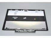 obrázek LCD cover (zadní plastový kryt LCD) pro Dell Inspiron 15-7577 NOVÝ, PN: X42WR