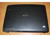obrázek LCD cover (zadní plastový kryt LCD) pro Acer Aspire 5310/1