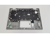 obrázek Horní plastový kryt pro Dell Inspiron 13-5368 včetně klávesnice NOVÝ, PN: JCHV0, PN: 5791J