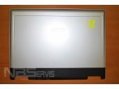 obrázek LCD cover (zadní plastový kryt LCD) pro Asus F3F NOVÝ/4