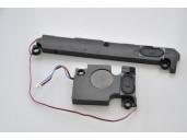obrázek Reproduktory pro Dell Inspiron 15-5565, PN: J023Y
