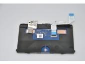 obrázek Touchpad pro Dell Inspiron 13-7359, PN: XVY5G