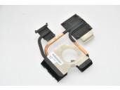 obrázek Pasiv (Heatpipe) ventilátoru pro HP Pavilion dv6-6100