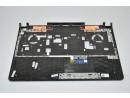 Horní plastový kryt pro Dell Inspiron 15-7557/2