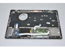 Horní plastový kryt pro Dell Latitude 5580/2, PN: 1PMYX