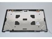 obrázek LCD cover (zadní plastový kryt LCD) pro Dell Latitude 5580, PN: P8PWV