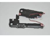 obrázek Reproduktory pro Dell Inspiron 15-5552, PN: 6GH81