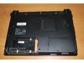 Spodní plastový kryt pro HP Compaq 6720s/1