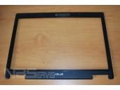 Rámeček LCD pro Asus F3J/1