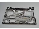 Spodní plastový kryt pro IBM Lenovo G70-80
