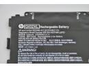 Baterie pro HP Pavilion X2 12-B000ng