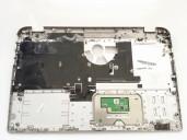 obrázek Horní plastový kryt pro Toshiba Satellite M50D