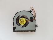 obrázek Ventilátor pro IBM Lenovo G510