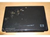 LCD cover (zadní plastový kryt LCD) pro HP Pavilion dv7/2