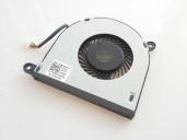 obrázek Ventilátor pro Dell Inspiron 15-5579 5379 5568, PN: 1RX2P