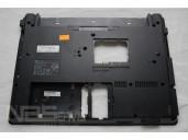 Spodní plastový kryt pro HP Compaq 6720s/2