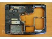 Spodní plastový kryt pro Acer Aspire 5310/2