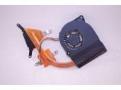 obrázek Ventilátor pro Asus EEE 1201N