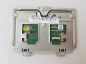 obrázek Touchpad pro Acer Aspire VN7