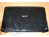 obrázek LCD cover (zadní plastový kryt LCD) pro Acer Aspire 5335/3
