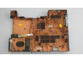 obrázek Spodní plastový kryt pro MSI GX630X