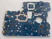 obrázek Základní deska IBM Lenovo E555 04X5626 NOVÁ