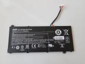 obrázek Baterie Li-Pol 11,4V 4450mAh pro notebook ACER Aspire VN7-591G-788L, originál NOVÁ