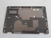 obrázek Spodní plastový kryt pro Dell Inspiron 17-7778 NOVÝ, PN: 0CPNN