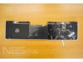 obrázek Horní plastový kryt pro IBM Edge 14,15 NOVÝ, FRU: 60Y5595