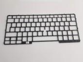 obrázek Rámeček klávesnice pro Dell Latitude 5490 NOVÝ, PN: G1MHC