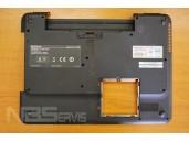 obrázek Spodní plastový kryt pro Sony Vaio PCG-7141M