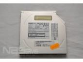 obrázek DVD přehrávač DV-28E-CE1