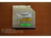 obrázek DVD vypalovačka GSA-T40L