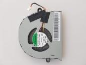 obrázek Ventilátor pro Acer Aspire E5-571 E5-571G