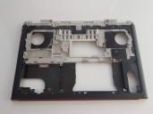 obrázek Spodní plastový kryt pro Dell Inspiron 15-7567 NOVÝ, PN: DYXTD