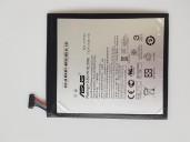 obrázek Baterie C11P1502