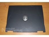 LCD cover (zadní plastový kryt LCD) pro Dell Latitude C510/2