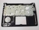 Horní plastový kryt pro Dell Latitude E3450, PN: CD1M7