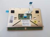 obrázek Touchpad pro Dell Vostro 14-5468 PN:77RR NOVÝ
