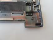 obrázek Spodní plastový kryt pro Dell Vostro 15-5568, PN: JD9FG